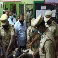 Demonetised currency notes worth about Rs 5 cr seized in Sivaganga