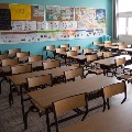 Teacher died while teaching to students