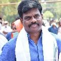 Gornatla Madhav slams Chandrababu allegations