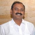 Bhumana comments on Chandrababu