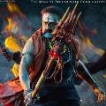 Balakrishna Akhanda movie teaser got super responce