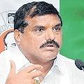 People will not listen to opposition parties says Botsa Satyanarayana