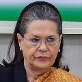 Well done Modi Ji says Congress