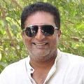 Junior NTR congratulated Pawan Kalyan says Prakash Raj