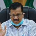 Delhi govt attaches schools and sports complexes to hospitals amid raise in Corona cases