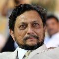 BR Ambedkar Proposed Sanskrit As Official National Language says CJI SA Bobde