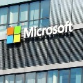 Centre signs an MoU With Microsoft