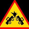 Road Accident In East Godavari dist 25 Passengers hurt