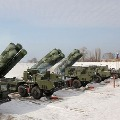 Will Deliver S 400 Missiles to India Says Russia