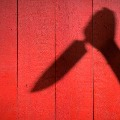 6 Murders in Vizag District