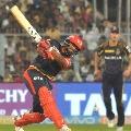 Kohli plus Williamson is Rishab Pant Says Pointing