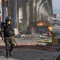 Pakistan govt decides to ban radical Islamist party Tehreek i Labaik Pakistan