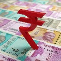 Rupee Goes From Asias Best To Worst Performing In 2 Weeks On Covid Surge