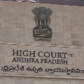AP High Court issues notices to Union Government