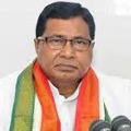 I rejected CM post for Telangana state says Jana Reddy