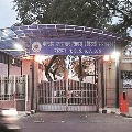 Released on parole last year to decongest Tihar jail more than 3000 inmates missing