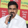 How can Devineni Uma goes to Kurnool in 10 minutes questions TDP