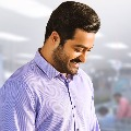 Ntr playing innocent character in koratala movie