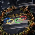 Concerns raise on Tokyo Olympics as Corona scares looming again