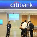 Citi group to shut its retail banking business in India and china