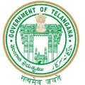 Tenth class exams cancelled in Telangana due to covid effect