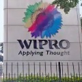 Wipro reported better results in fourth quarter