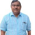 CPI Senior Leader Kakarla Subbaraju Passes Away