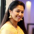 Tamil Actress Radha Complainted on SI
