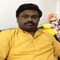Judge Ramakrishna arrested in sedition case