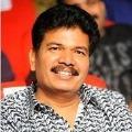 Shankar taking huge remuneration for Charan movie