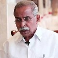 Shocking Points revealed in YS Vivekananda Reddy Murder Case