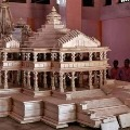About 15000 Collected Bank Cheques for Ram Temple Donation Bounce
