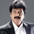 Tamil Comedian Vivek Hospitalised Due to Heart Attack