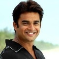 Madhavan to play villain for Mahesh Babu