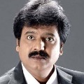 Actor Vivek in critical condition says doctors