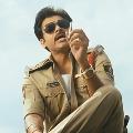 Pavan kalyan dual role in Harish Shankar movie