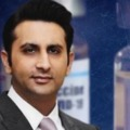 Adar Poonawalla Requests US to lift ban on raw material