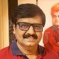 Veteran Tamil comedian passes away in Chennai