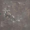 Iran starts enriching uranium to 60 percent