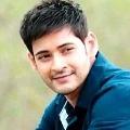 Get well soon Pawan Kalyan says Mahesh Babu