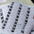 Fake voters in Tirupali polling