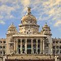 Karnataka issues fresh COVID guidelines