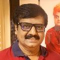 PM Narendra Modi condoles death of actor Vivekh