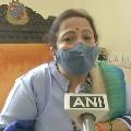 Mumbai Mayor Controversy Comments On Kumbh Mela Devotees