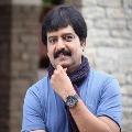 Vijayasanthi condolences to the demise of Kollywood actor Vivek