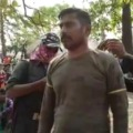 I did not lose hope says CRPF Jawan released from maoist captivity