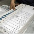 Nagarjunasagar polling continues