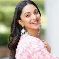 Kiara Adwani in Hindi remake of Aparichitudu