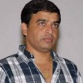 Dil Raju Next Project is Icon Movie