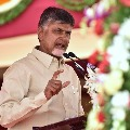 TDP leaders complains CEC in Tirupati by polls
